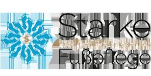 Fusspflege Filderstadt - Starke Fußpflege - mobil, zertifiziert, hygienisch